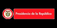 Presidencia